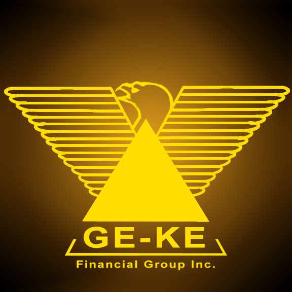 Ge-Ke Mortgage Loans