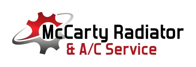 mccartyradiators.com