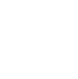 Gofourth Agency