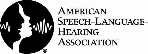 https://0201.nccdn.net/1_2/000/000/15f/0e6/ASHA_organization_logo-522x191.jpg