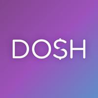 DOSH Cash Back App