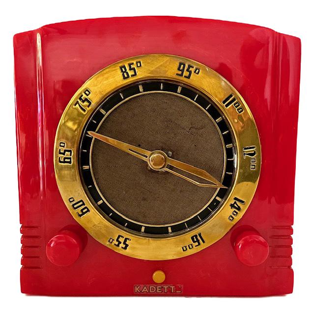 https://0201.nccdn.net/1_2/000/000/15f/20c/kadette-catilin-clockette-radio.jpg