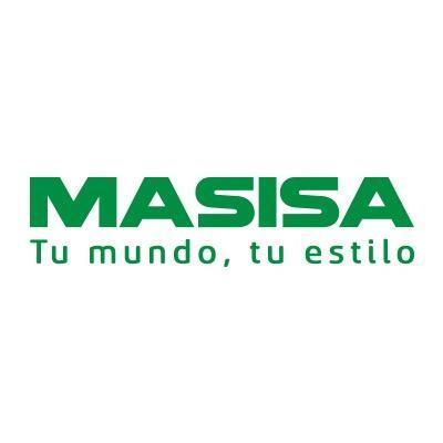 https://0201.nccdn.net/1_2/000/000/15f/292/MASISA-400x400.jpg