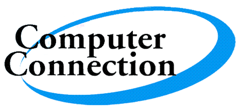 computerconnectionleesburg.com