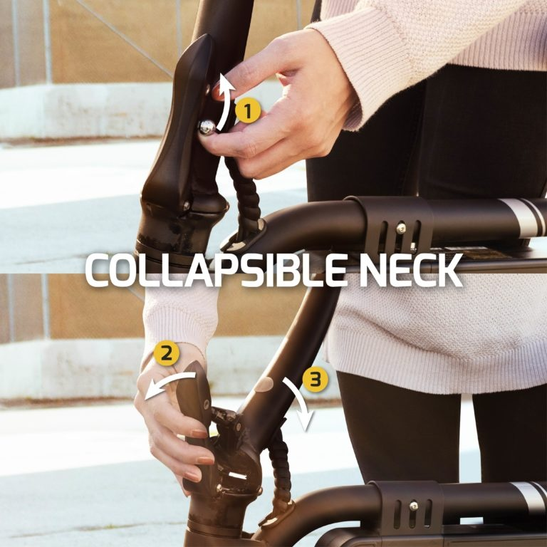 https://0201.nccdn.net/1_2/000/000/15f/505/swagcycle-pro-collapsible-neck-768x768-768x768.jpg