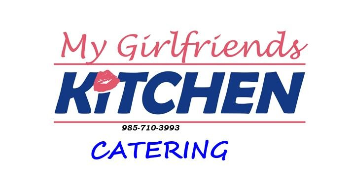 mygirlfriendskitchencatering.com