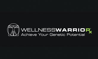 Wellness Warrior Rx