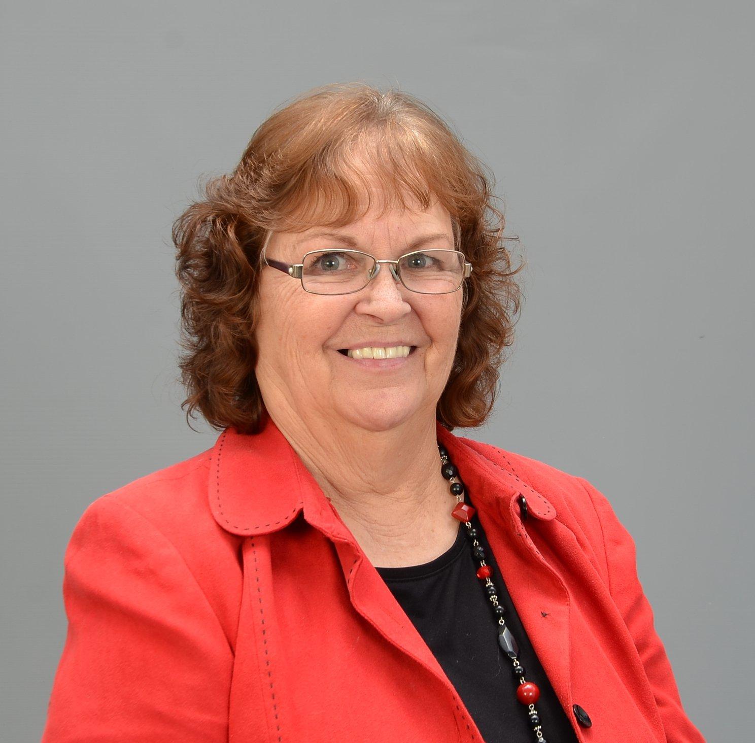 Debbie Roach