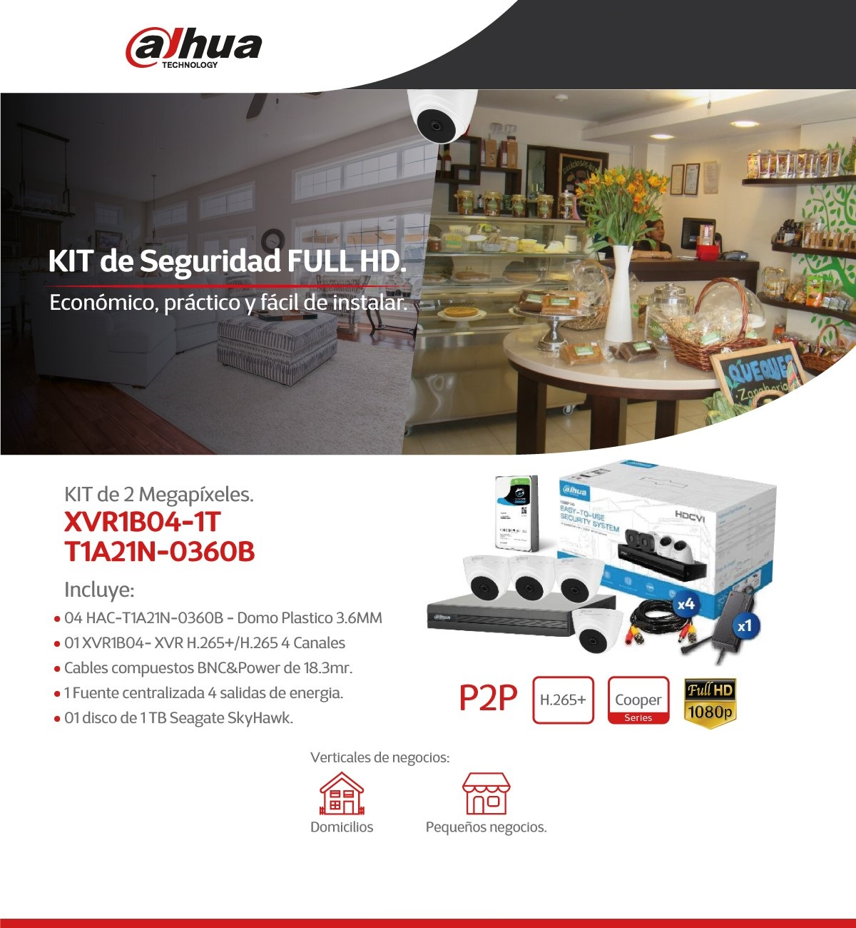 https://0201.nccdn.net/1_2/000/000/15f/7d6/KIT-CCTV-DE-SEGURIDAD.jpg
