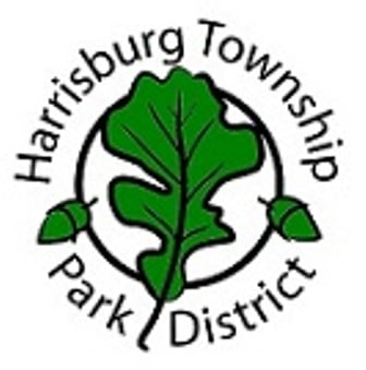 Harrisburg Township Park District