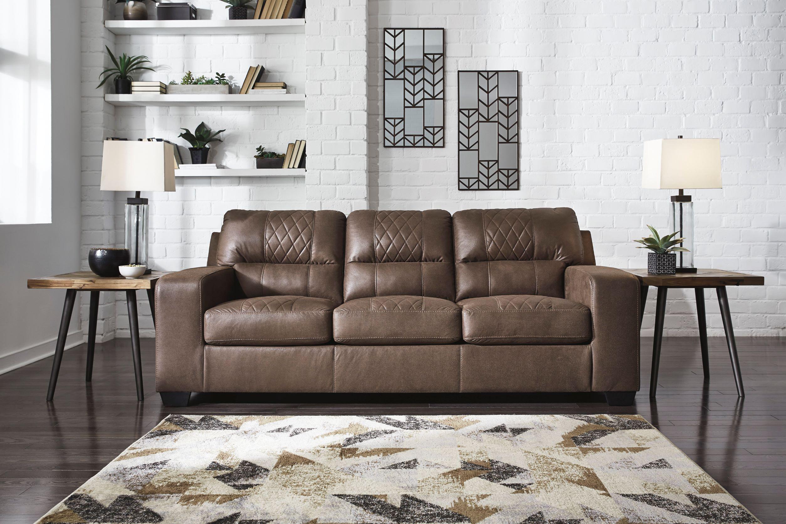 74402 Sofa