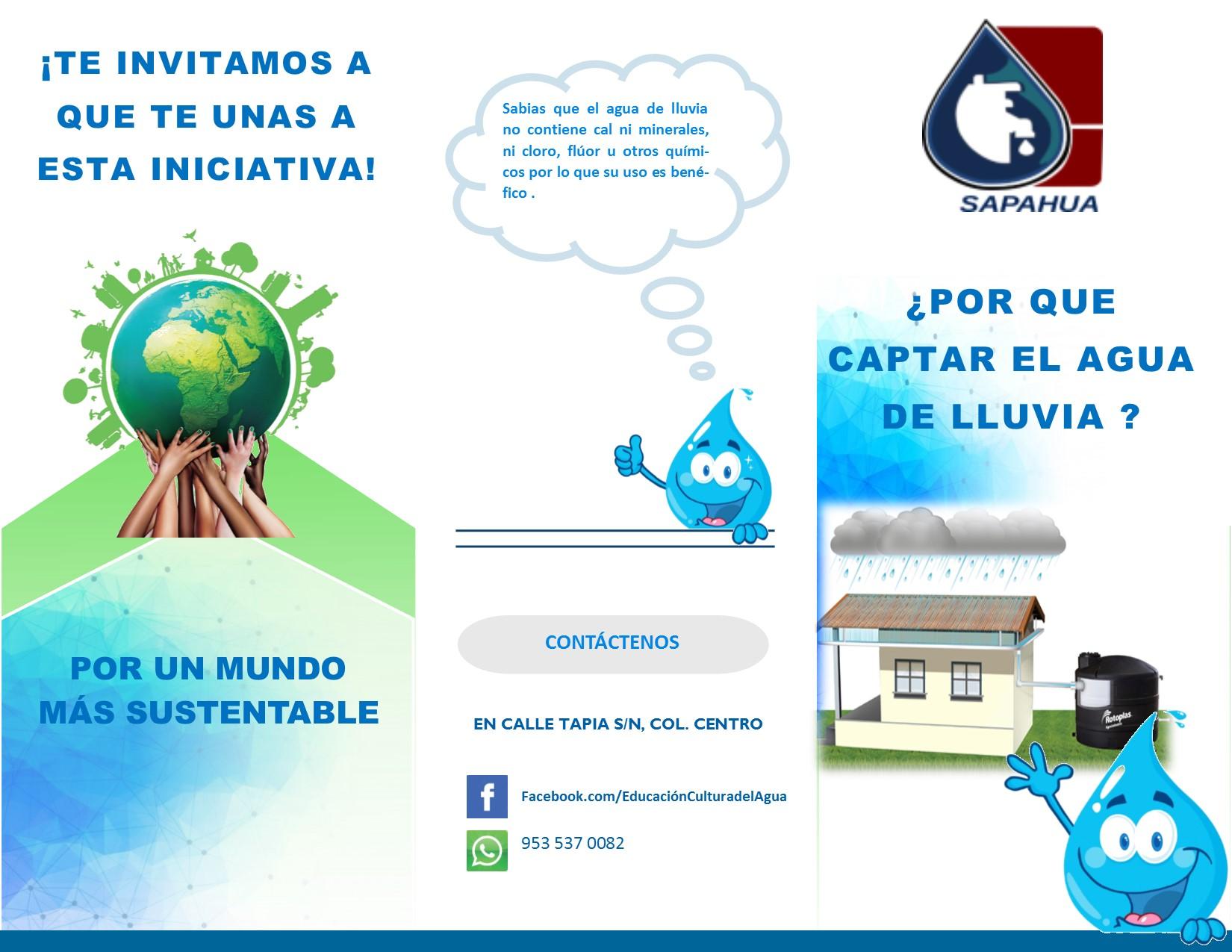 https://0201.nccdn.net/1_2/000/000/15f/a1d/captaci--n-de-agua-1.jpg