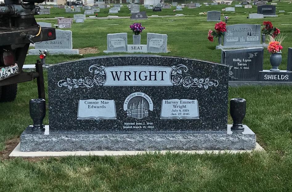https://0201.nccdn.net/1_2/000/000/15f/a42/23019-Wright.png