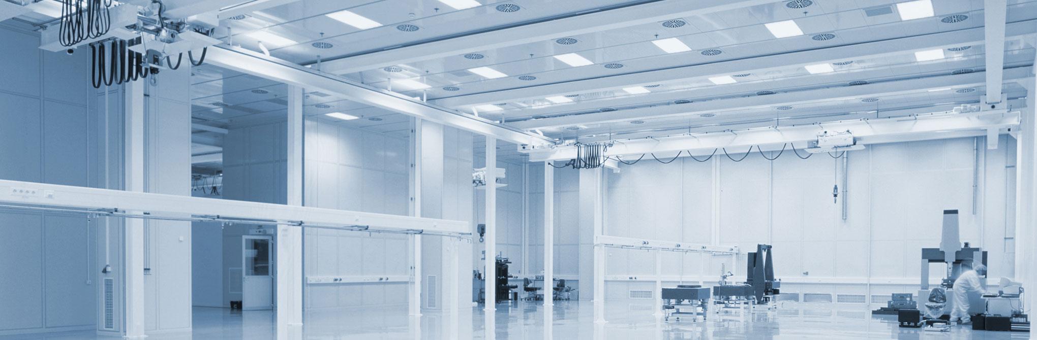 Ridgewood Electrical Maintenance | Wiring Updates | Landscape Lighting