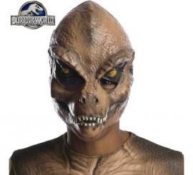 https://0201.nccdn.net/1_2/000/000/15f/cb3/mascara-de-t-rex-de-jurassic-world-para-ninos-124900-270x245.jpg