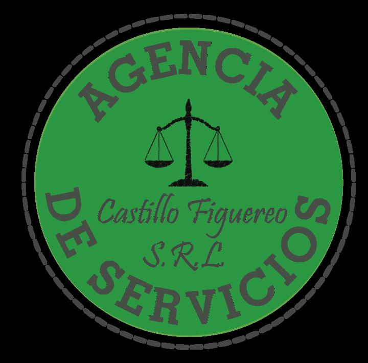 Agenciade Servicios Castillo Figuereo SRL