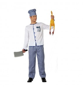 Chef 2