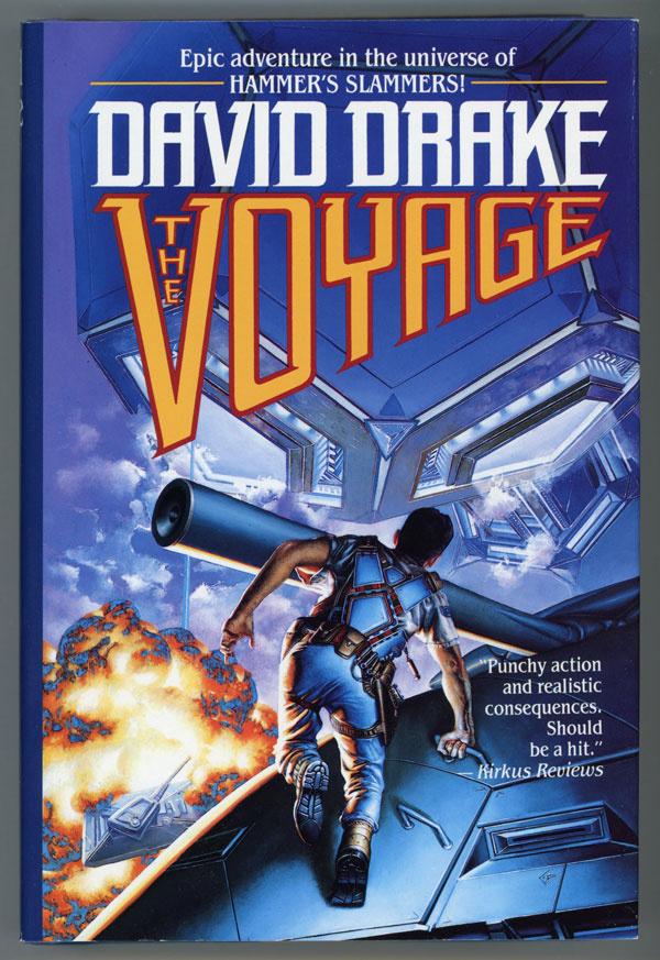 https://0201.nccdn.net/1_2/000/000/160/230/Voyage-Drake-Cover-600x873.jpg