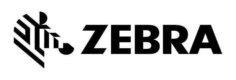 https://0201.nccdn.net/1_2/000/000/160/2a8/Zebra_Logo_K-800x271.jpg
