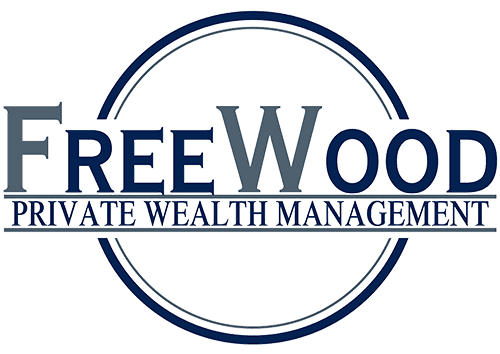 FREEWOOD PRIVATE WEALTH MANAGEMENT, LLC