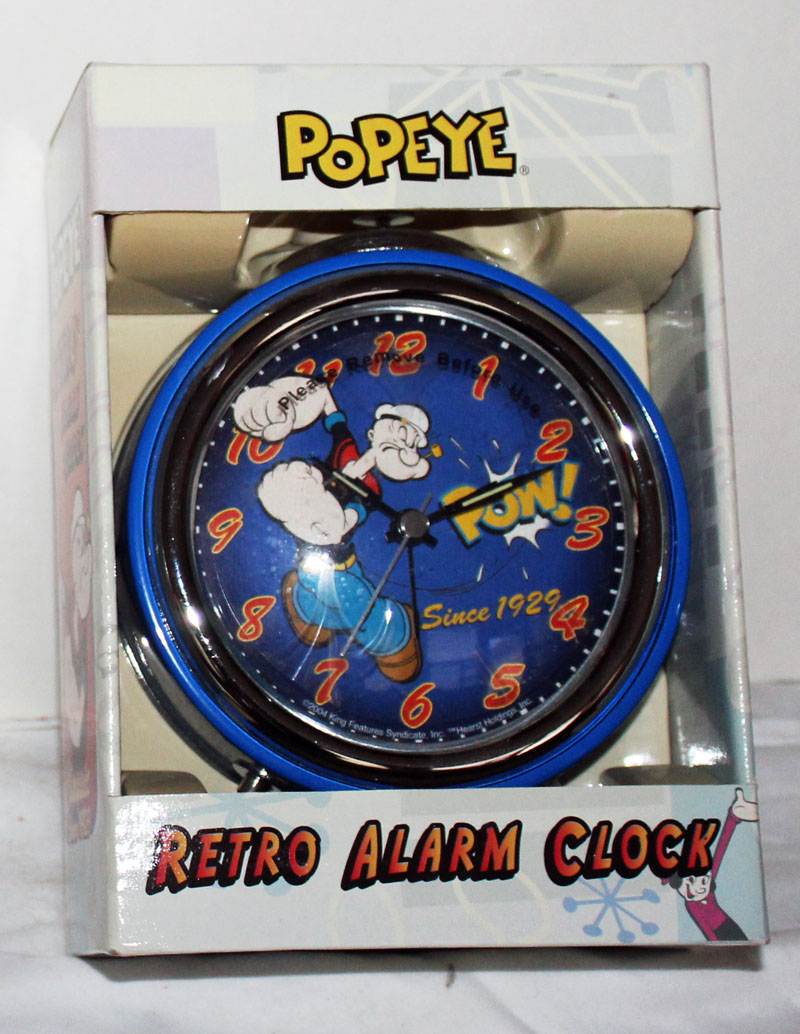 https://0201.nccdn.net/1_2/000/000/160/315/POP-046-POPEYE-RETRO-ALARM-CLOCK.jpg