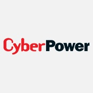https://0201.nccdn.net/1_2/000/000/160/4ca/CyberPower-184x184.jpg