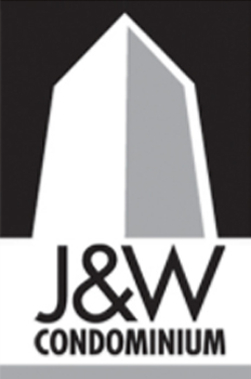 J & W Condominium Management Ltd