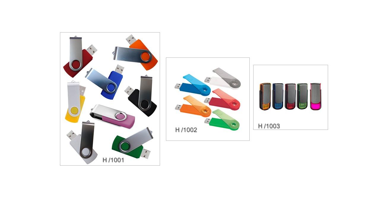 https://0201.nccdn.net/1_2/000/000/160/620/diapositiva1.jpg