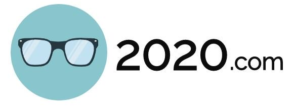 2020.com