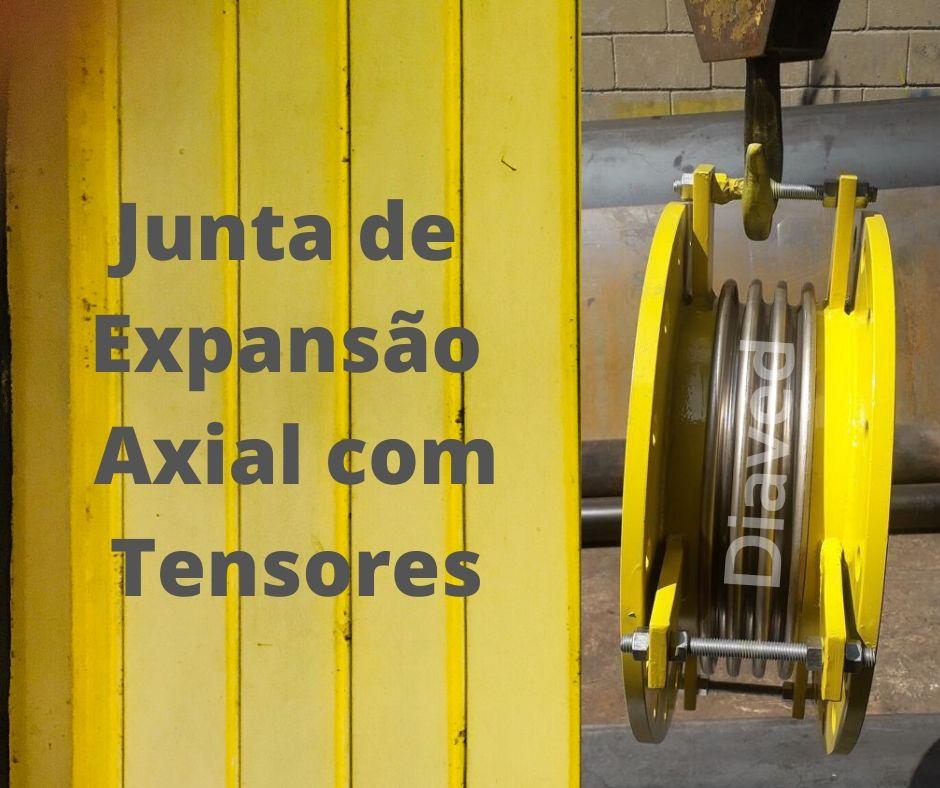 https://0201.nccdn.net/1_2/000/000/160/76a/Junta-de-expans--o-axial-com-tensores.jpg