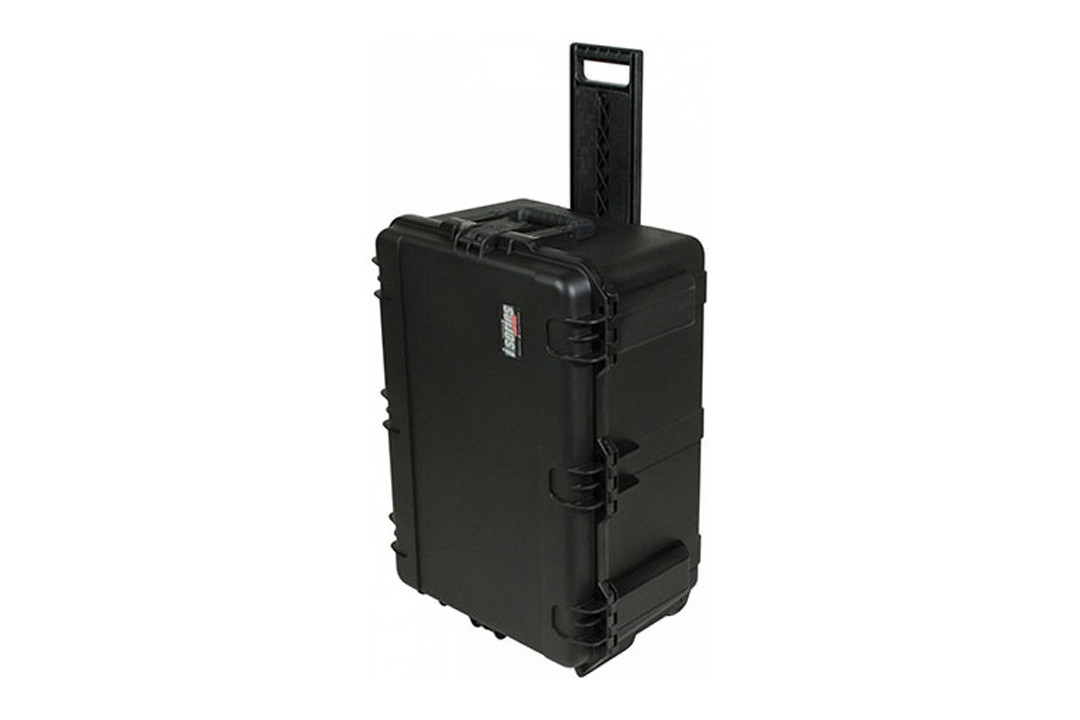 https://0201.nccdn.net/1_2/000/000/160/792/SKB-closed-Case-Set-1080x720.jpg