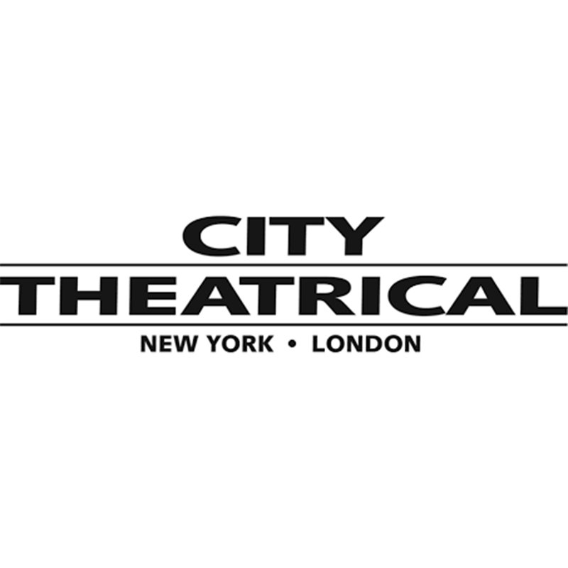 https://0201.nccdn.net/1_2/000/000/160/7f4/City-Theatrical-Logo.jpg