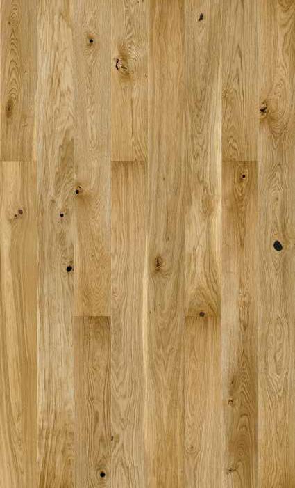 Simple-Oak