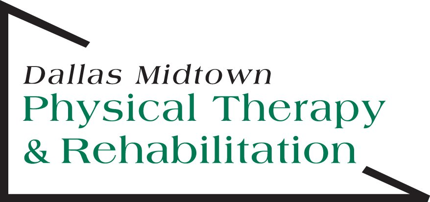 Dallas Midtown Physical Therapy & Rehabilitation