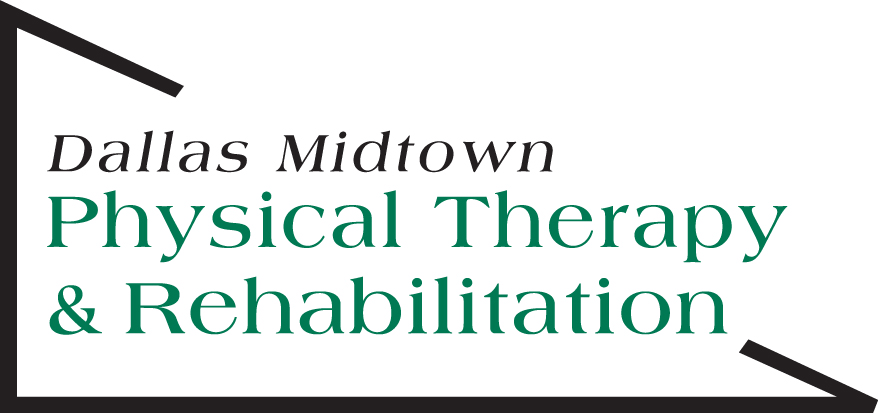 Dallas Midtown Physical Therapy & Rehabilitation - Isaac