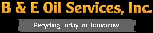 beoilservices.com