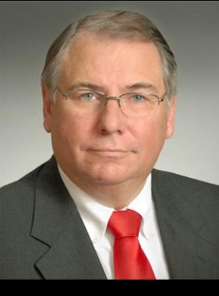 John Sokolowsky