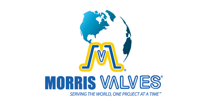 https://0201.nccdn.net/1_2/000/000/160/bf9/morris-logo-667x341.png