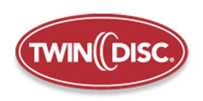 https://0201.nccdn.net/1_2/000/000/160/d2f/TD_Logo-400x200.jpg