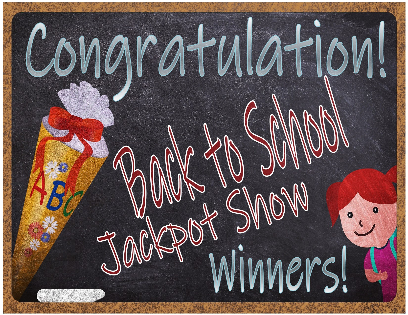 Judd Crownover 2021 Back to School Jackpot Champion Spot Barrow Reserve Champion Spot Gilt Reserve Champion Chester White Gilt