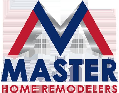 masterhomeremodelers.com