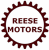 Reese Motors Inc