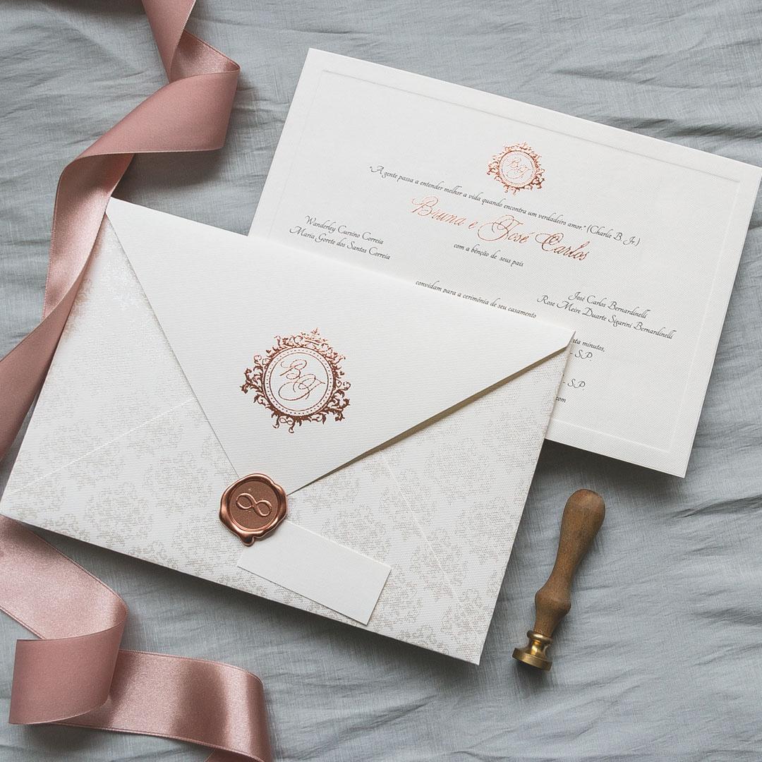 https://0201.nccdn.net/1_2/000/000/161/042/convites-de-casamento-1080x1080.jpg