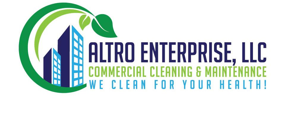 ALTRO Janitorial & Maintenance Services LLC
