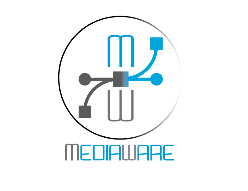Mediaware