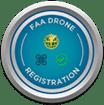 https://0201.nccdn.net/1_2/000/000/161/6db/drone-registration.png