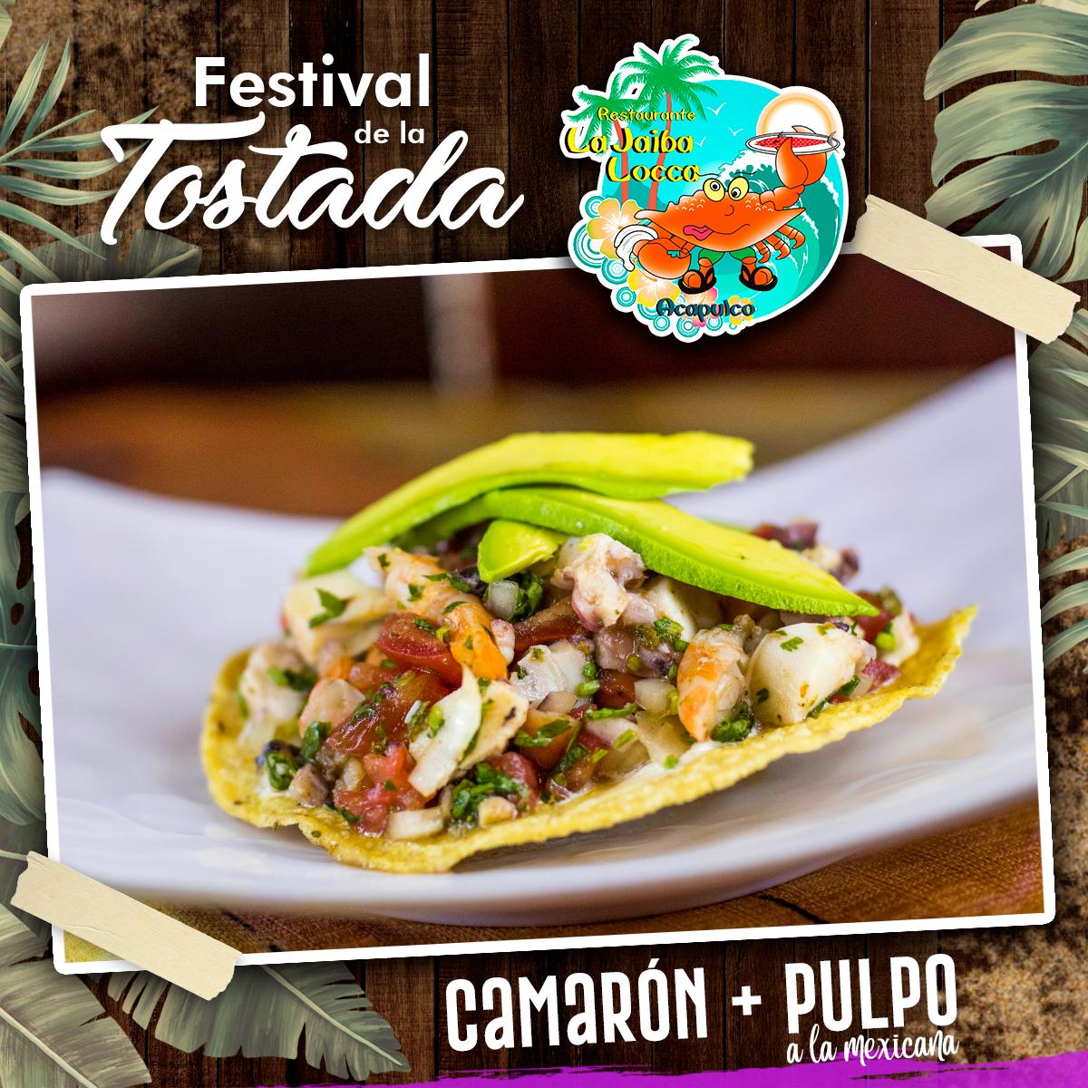 https://0201.nccdn.net/1_2/000/000/161/7e2/camar--n-con-pulpo--a-la-mexicana-.jpg