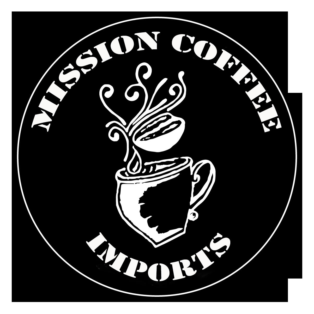 Mission Coffee Imports LLC
