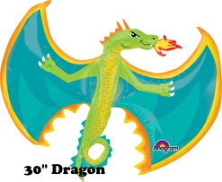 https://0201.nccdn.net/1_2/000/000/161/9da/31in-dragon.jpg