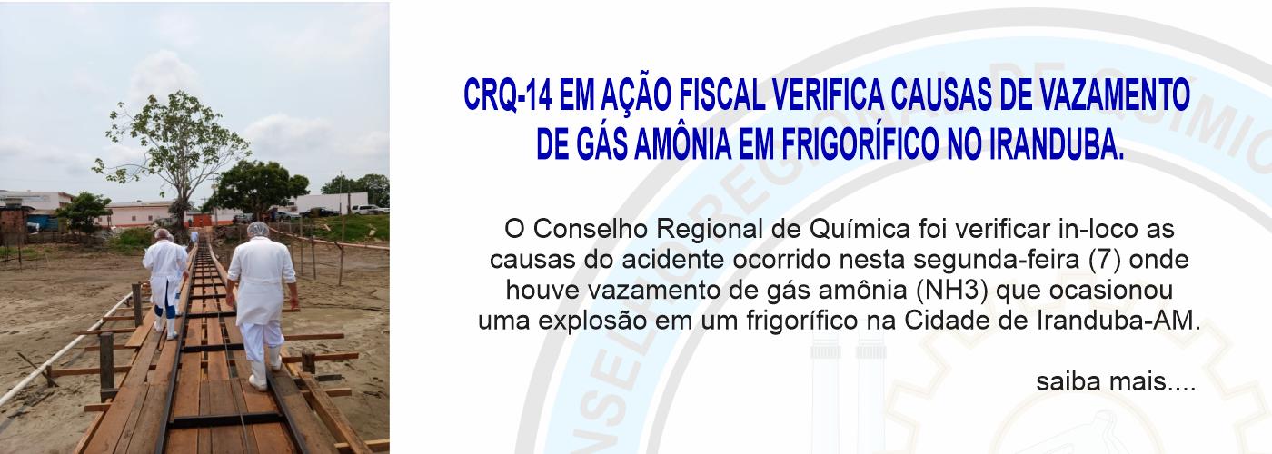 https://0201.nccdn.net/1_2/000/000/161/b5b/retomada-de-fiscaliza----o.png
